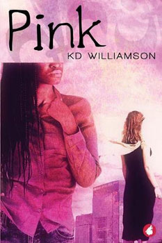 Pink by KD Williamson