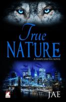True Nature by Jae