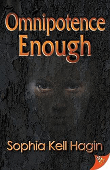 Omnipotence Enough by Sophia Kell Hagin
