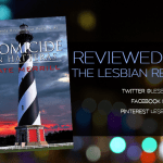 Homicide in Hatteras by Kate Merrill: Book Review