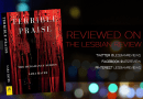 Terrible Praise by Lara Hayes
