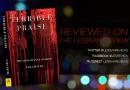 Terrible Praise by Lara Hayes