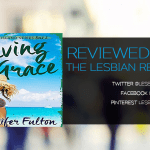 Saving Grace by Jennifer Fulton: Audiobook Review