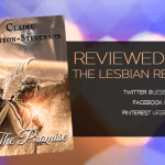 The Promise by Claire Highton-Stevenson: Book Review