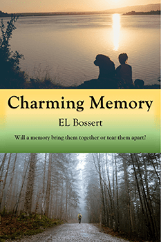 Charming Memory by EL Bossert
