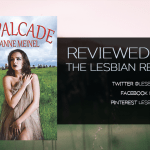 Cavalcade by K'Anne Meinel: Book Review