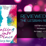 Falling into Place by Sheryn Munir: Book Review