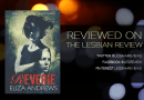Reverie by Eliza Andrews
