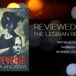 Reverie by Eliza Andrews: Book Review