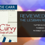 The Curvy Side Of Life by Suzie Carr: Book Review