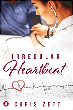 Irregular Heartbeat by Chris Zett