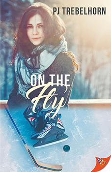 On the Fly by PJ Trebelhorn