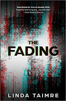 The Fading by Linda Taimre