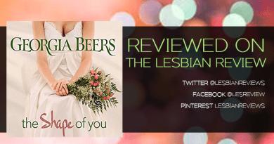 Top 15 Lesbian Fanfiction Stories · The Lesbian Review