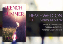 French Summer by Lise Gold