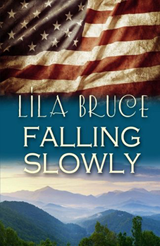 Falling Slowly by Lila Bruce
