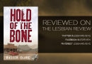 Hold of the Bone by Baxter Clare Trautman