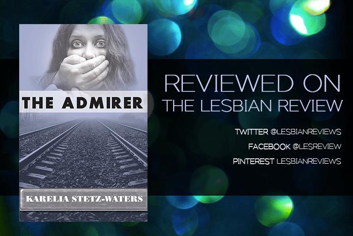Amateur book guest lesbian