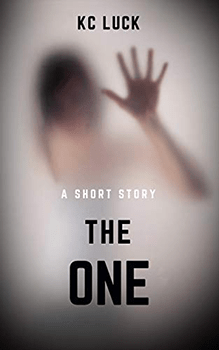 The One by KC Luck