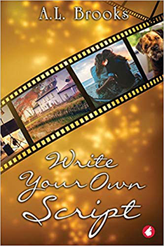 Write Your Own Script by AL Brooks