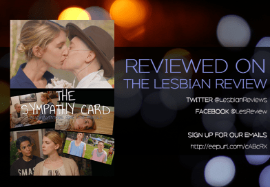 The Sympathy Card: Movie Review