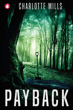 Payback by Charlotte Mills