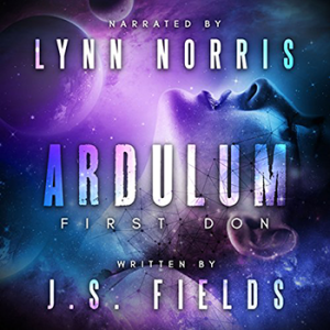 Ardulum First Don by JS Fields