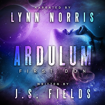 Ardulum First Don by JS Fields