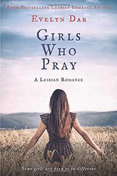 Girls Who Pray by Evelyn Dar
