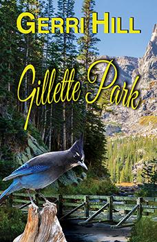 Gillette Park by Gerri Hill
