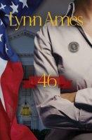 46 by Lynn Ames