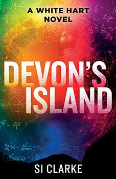 Devons Island by SI Clarke