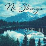 No Strings by Gerri Hill