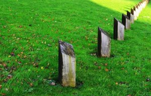 Time Management Skills - The Leslie Link - Setting Boundaries