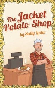 The Jacket Potato Shop - Motivational and Inspirational