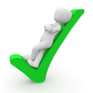Little Jobs - Achieve Your Goals