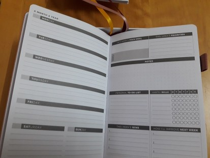 Weekly-Page-2