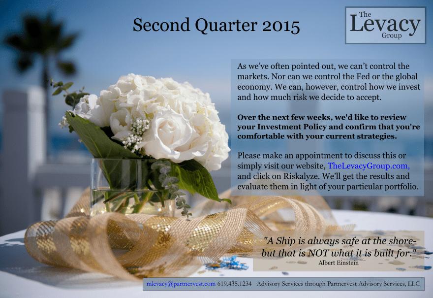 Q1 Newsletter Web 150701