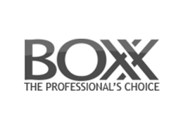 companies-we-work-with_0004_boxx-logo