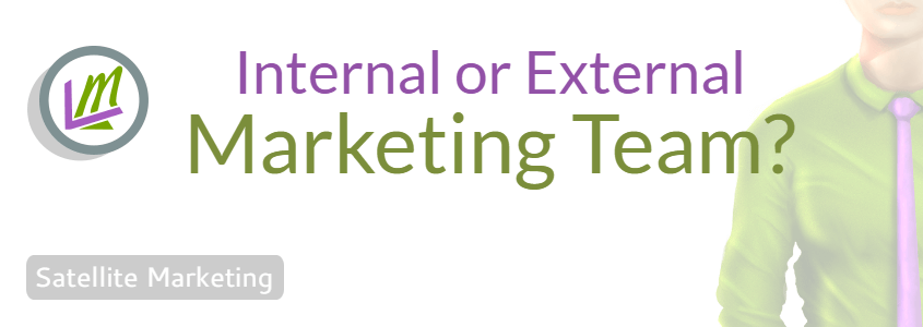 internal marketing team vs agency featured image