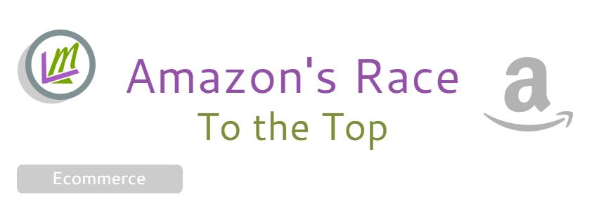 amazon ecommerce featured image