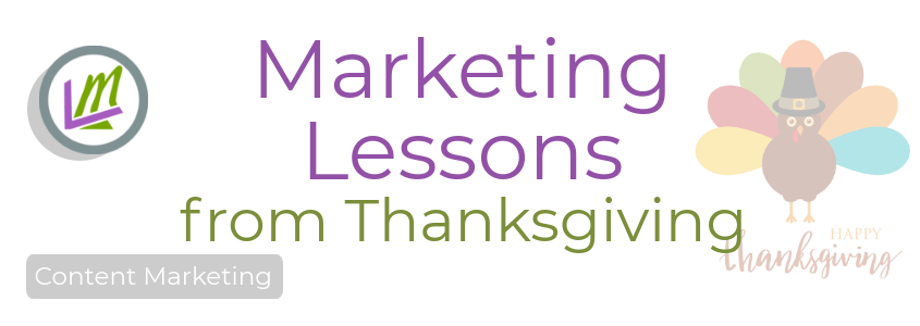 thanksgiving marketing featured image