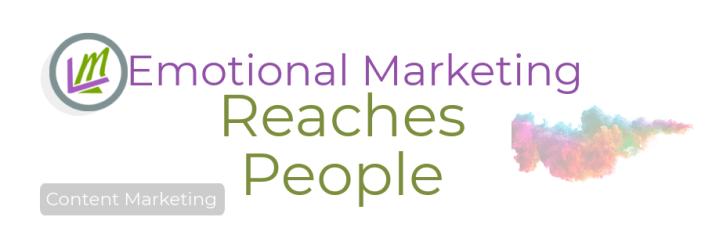 emotional marketing featured image