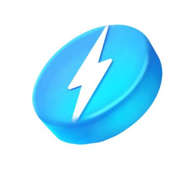 accelerated mobile pages amp symbol 3d
