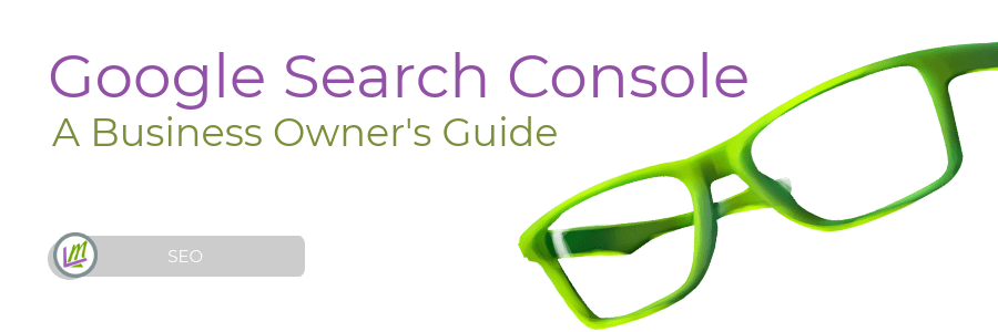 google search console guide featured image