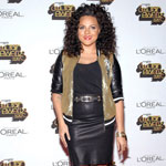 soul-train-awards-2012-1-150x150