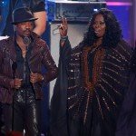 soul-train-awards-2012-16-150x150