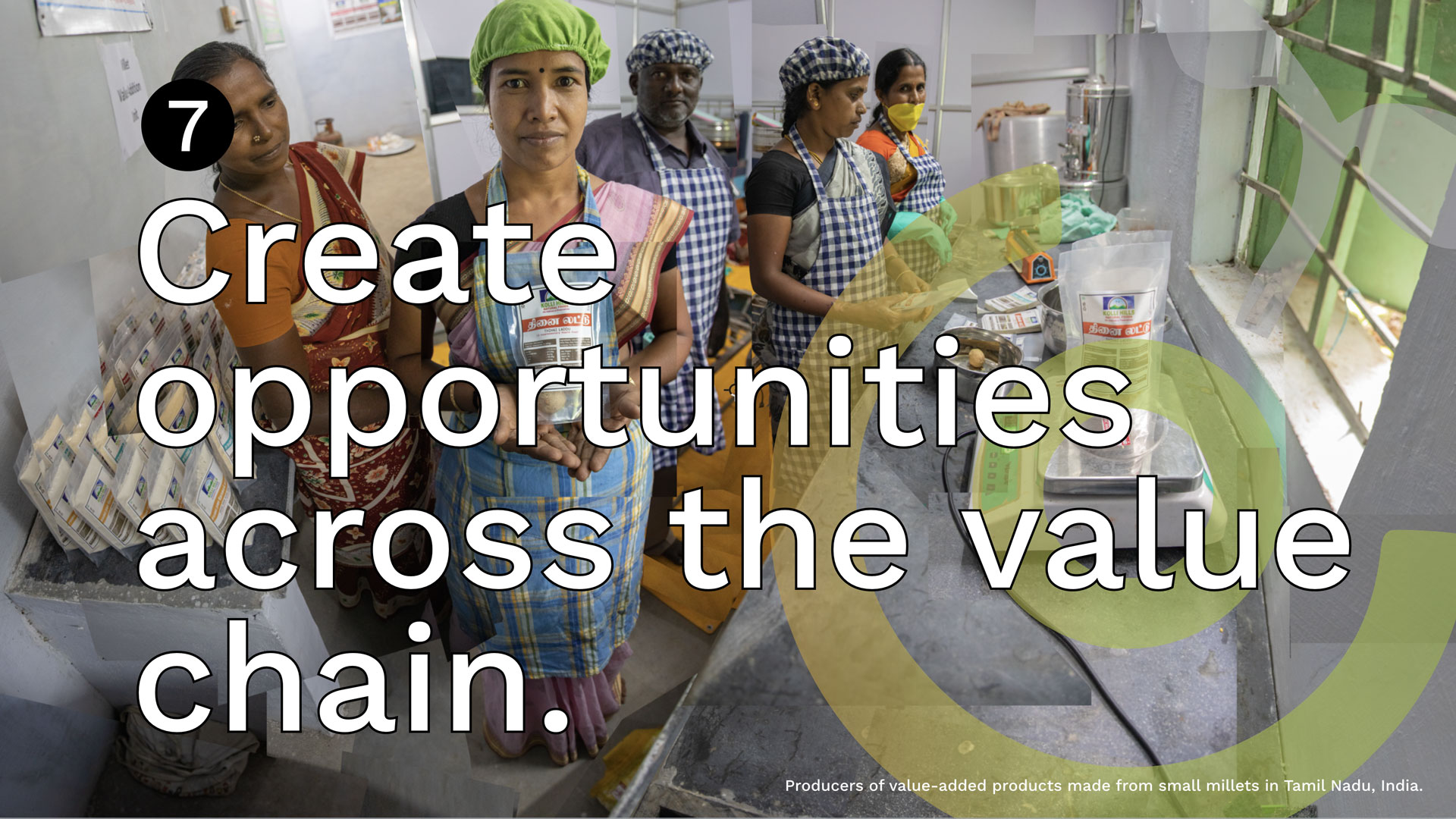 REAWAKENED7_Create-opportunities-across-the-value-chain