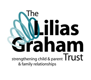 The Lilias Graham Trust Parenting Capacity Assessment Centre Scotland