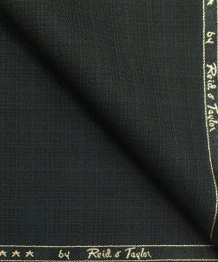 Reid & Taylor Trouser Fabric
